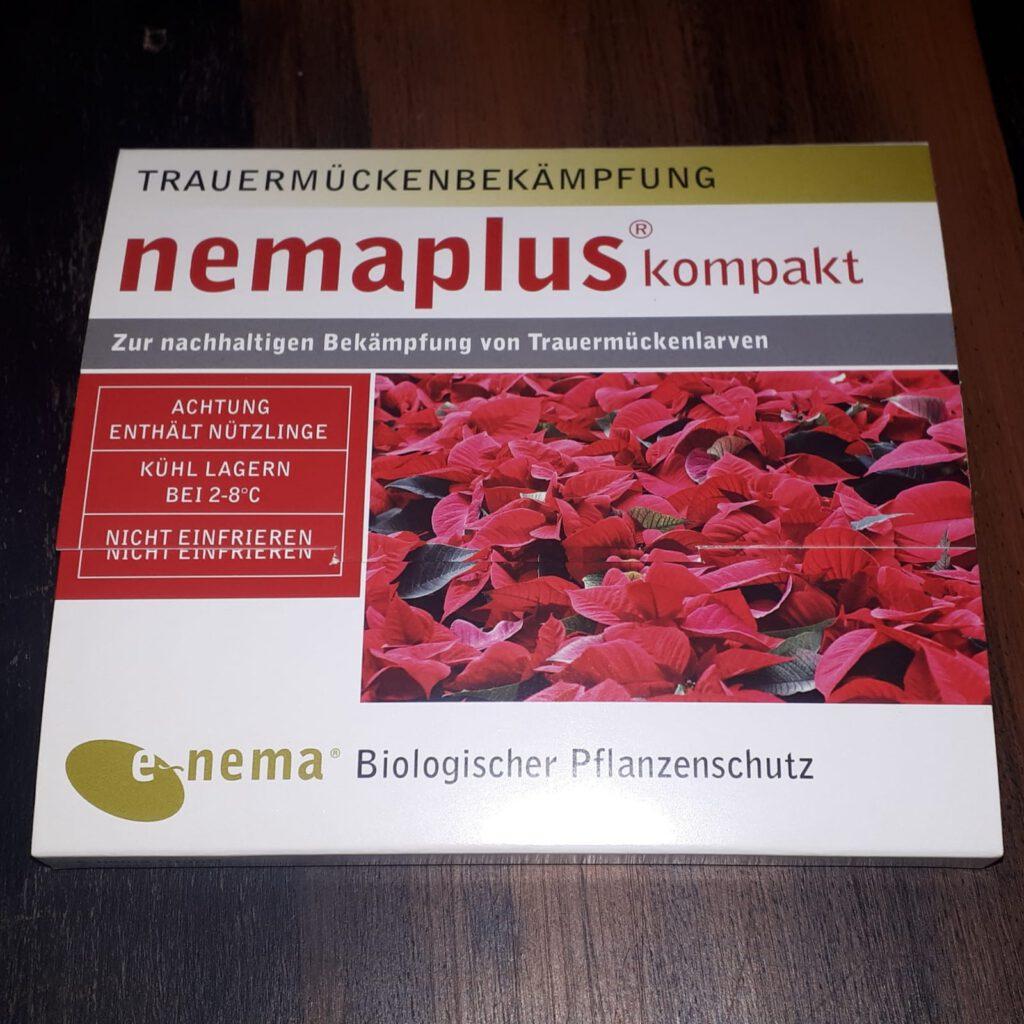 enema-nemaplus-nematoden
